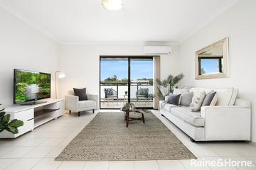 Recently Sold 22/410 Rocky Point Road, Sans Souci, 2219, New South Wales