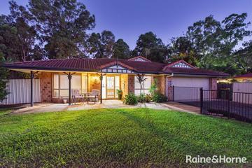 Recently Sold 4 Stanfield Drive, Upper Coomera, 4209, Queensland