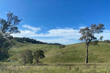 Recently Sold Lot 44 Via Hanworth Road, Bannaby Via Taralga, Bannaby, 2580, New South Wales