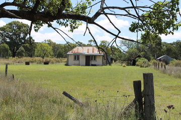 Recently Sold 1995 Barneys Reef Road, Barneys Reef, 2852, New South Wales