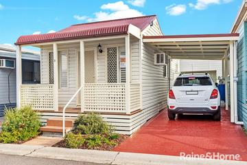 Recently Sold 9/1A Kalaroo Road, Redhead, 2290, New South Wales