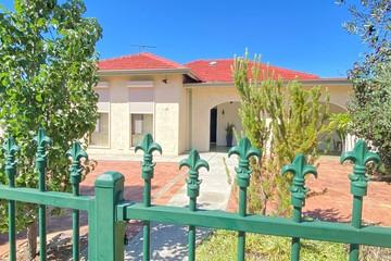 Recently Sold 1/14 Cope Street, Midland, 6056, Western Australia