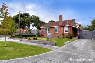 Recently Sold 19 Henty Street, Reservoir, 3073, Victoria