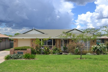 Recently Sold 15 Brownleigh Vale Drive, Inverell, 2360, New South Wales