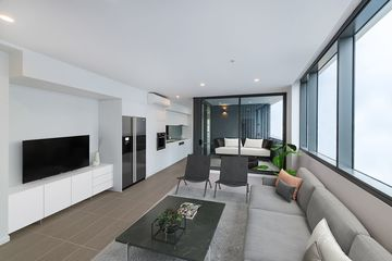 Recently Sold 10507/300 Old Cleveland Road, Coorparoo, 4151, Queensland