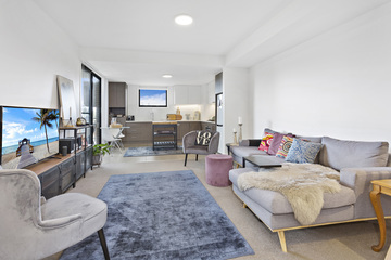 Recently Sold 50/134 Shoalhaven Street, Kiama, 2533, New South Wales