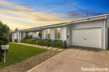 Recently Sold 33 Pulbah Street, Wyee, 2259, New South Wales