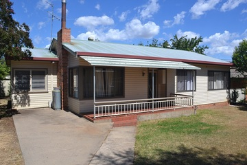 Recently Sold 38 Herbert, Inverell, 2360, New South Wales