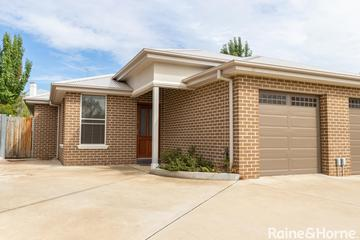 Recently Sold 7/13 Busby Street, South Bathurst, 2795, New South Wales
