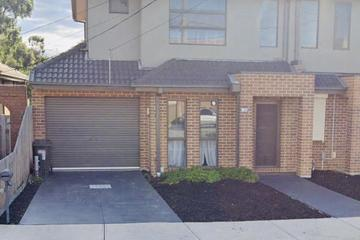 Recently Sold 10a Albert Cresent, St Albans, 3021, Victoria