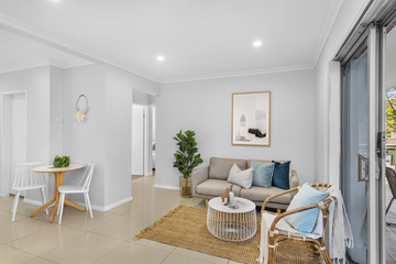 Recently Sold 2/13 Lismore Avenue, Dee Why, 2099, New South Wales