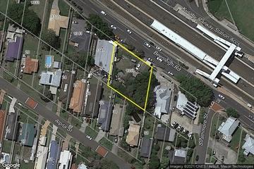 Recently Sold 1359 Beenleigh Road, Kuraby, 4112, Queensland
