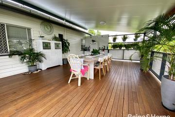 Recently Sold 45 Mariposa Place, Cooloola Cove, 4580, Queensland