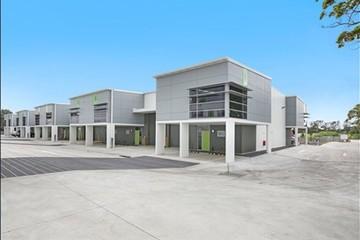 Recently Sold 14/6 Bellambi Lane, Bellambi, 2518, New South Wales