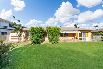 Recently Sold 66 Haggup Street, Cleveland, 4163, Queensland