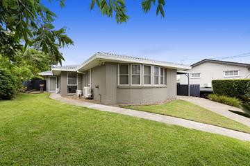 Recently Sold 12 Sophia Street, Kenmore, 4069, Queensland