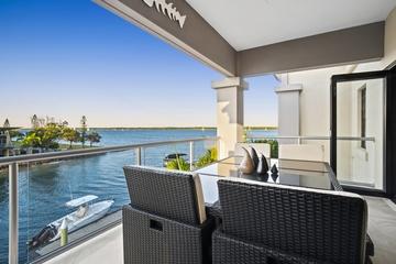 Recently Sold 11/36 Oatland Esplanade, Runaway Bay, 4216, Queensland