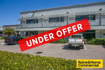 Recently Sold 38 /375 Hay Street, Subiaco, 6008, Western Australia
