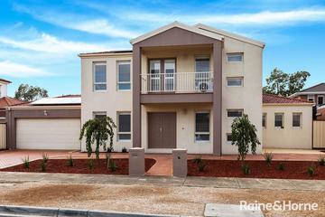 Recently Sold 12 Jasmine Road, Cairnlea, 3023, Victoria