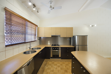 Recently Sold 3/16 Stokes Street, Parap, 0820, Northern Territory