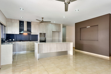 Recently Sold 32 Bowditch Street, Muirhead, 0810, Northern Territory