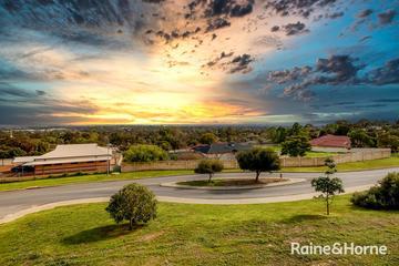 Recently Sold 37 TALUS DRIVE, Mount Richon, 6112, Western Australia