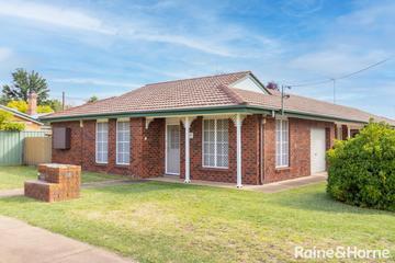 Recently Sold 1/51 Lambert Street, Bathurst, 2795, New South Wales