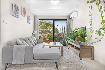 Recently Sold 5/295-297 Condamine Street, Manly Vale, 2093, New South Wales