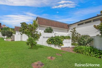 Recently Sold 8/9-11 Mosman Street  (Enter Via Badham Avenue), Mosman, 2088, New South Wales