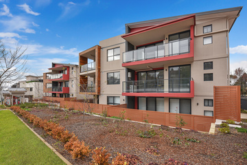 Recently Sold 8/8 Great Western Highway, Leura, 2780, New South Wales