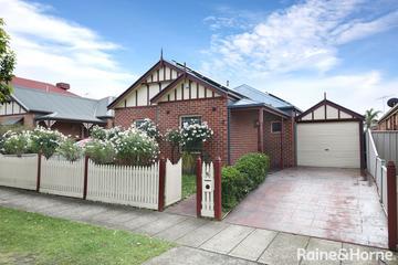 Recently Sold 6 Park Lane, Craigieburn, 3064, Victoria