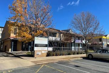 Recently Listed Unit 3/6 Kennedy Street, Kingston, 2604, Australian Capital Territory