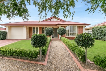 Recently Sold 35 Evelyn Sturt Drive, Willunga, 5172, South Australia