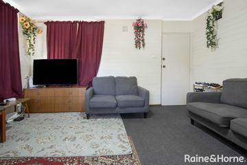 Recently Sold 10/9 Brian Street, Salisbury, 5108, South Australia