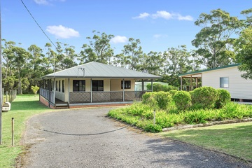 Recently Sold 8 Calala Street, Huskisson, 2540, New South Wales