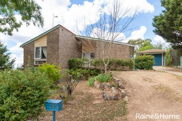 Recently Sold 18 Wilkinson Place, Windradyne, 2795, New South Wales