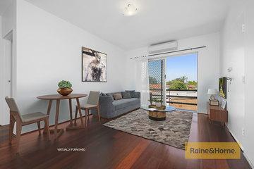 Recently Sold 2/168 Croydon Avenue, Croydon Park, 2133, New South Wales