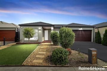 Recently Sold 9 Redcliffe Parade, Tarneit, 3029, Victoria