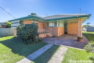 Recently Sold 170 School Road, Kallangur, 4503, Queensland