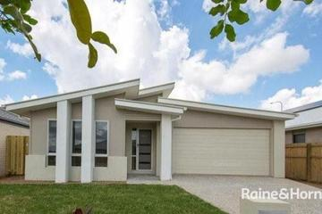 Recently Sold 15 Coggins Street, Caboolture South, 4510, Queensland