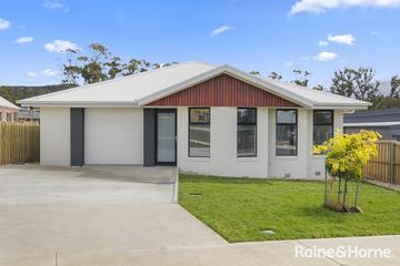 Recently Sold 62 Hollyhock Drive, Kingston, 7050, Tasmania