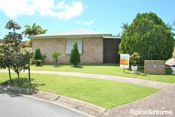 Recently Sold 1/8 Ribbon Court, Glenella, 4740, Queensland