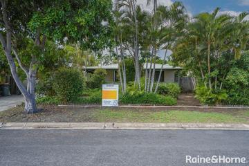 Recently Sold 5 Sandalan Way, Urangan, 4655, Queensland