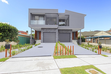 Recently Sold 3A & 3B Hastings Avenue, Chifley, 2036, New South Wales
