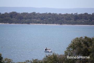 Recently Sold 20 Hyden Loop, Dawesville, 6211, Western Australia