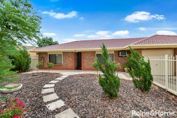 Recently Sold 11 Primrose Court, Parafield Gardens, 5107, South Australia