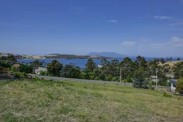 Recently Sold 23 Bernacchi Drive, Orford, 7190, Tasmania