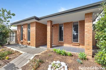 Recently Sold 42 Flynn Street, Munno Para, 5115, South Australia