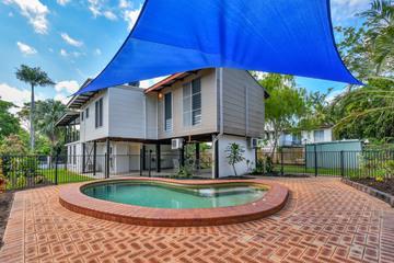 Recently Sold 19 Halpin Street, Malak, 0812, Northern Territory