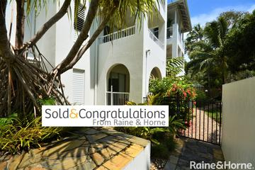 Recently Sold 28/70-76 Davidson Street (PortSea), Port Douglas, 4877, Queensland